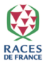 Logo Races de France