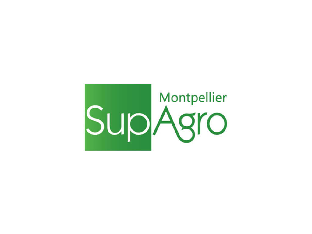 Sup Agro Montpellier